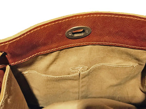 leather purses, handbags, Montreal, Toronto, Vancouver, Ottawa, Canadian made purses, leather bags for women