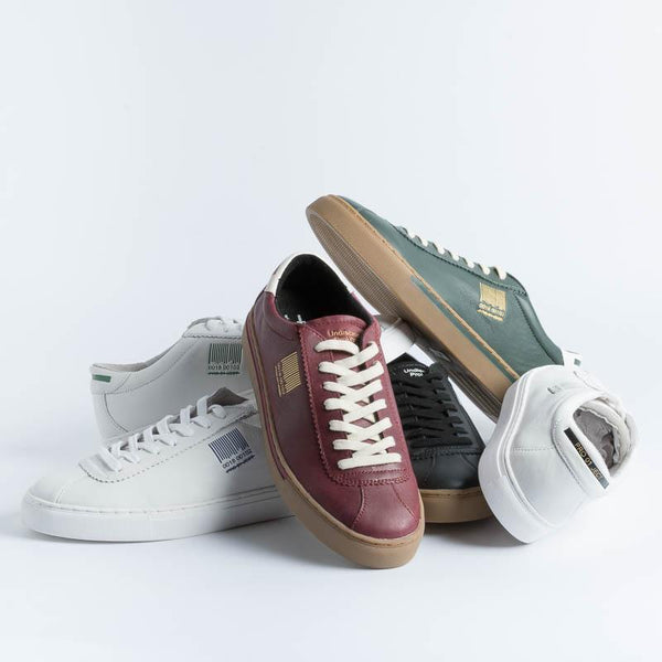 PRO 01 JECT - Men's Collection