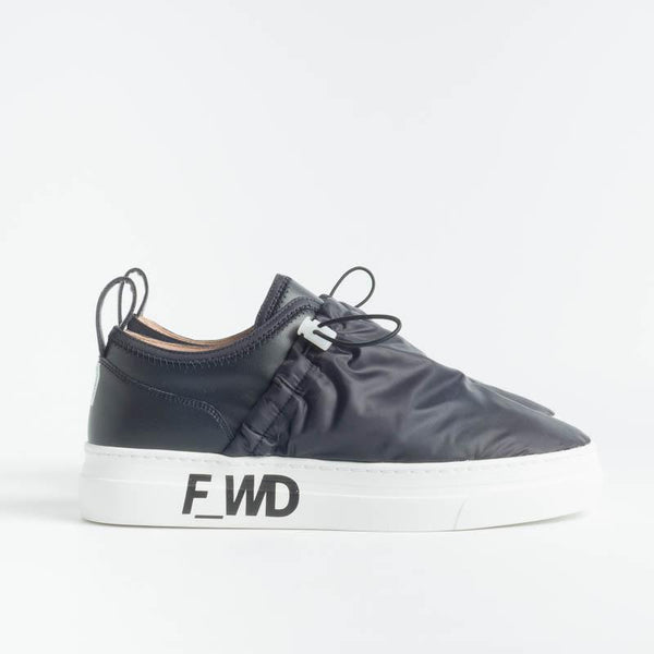 F_WD - Women's Collection