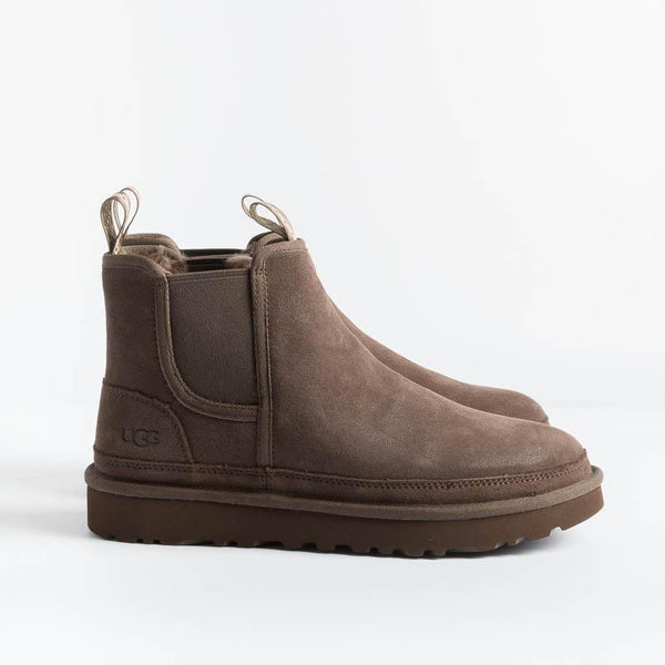 UGG - Men's Collection