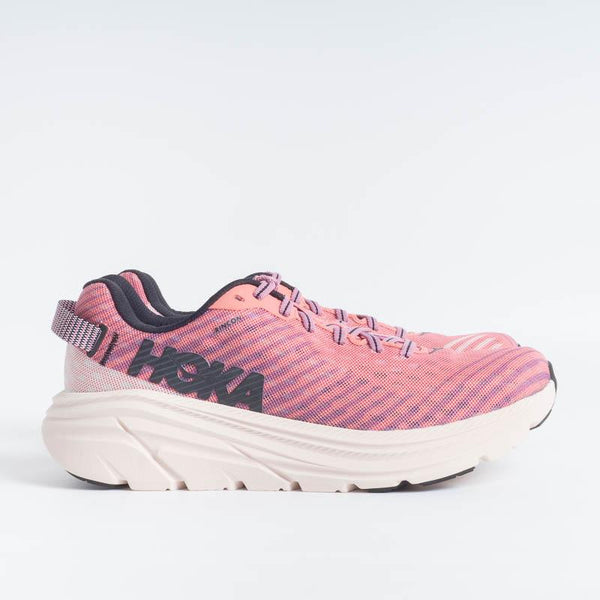 HOKA ONE ONE - Women's Collection