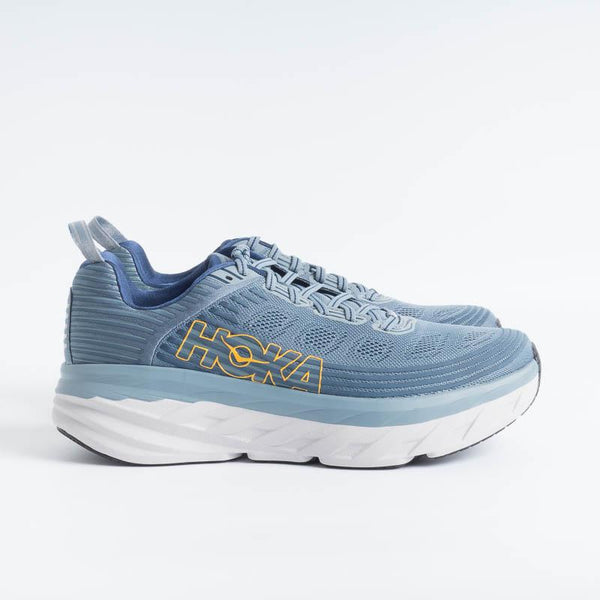 HOKA ONE ONE - Men's collection