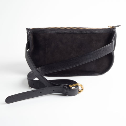 Jerome Dreyfuss belt bag | Cappelletto Shop