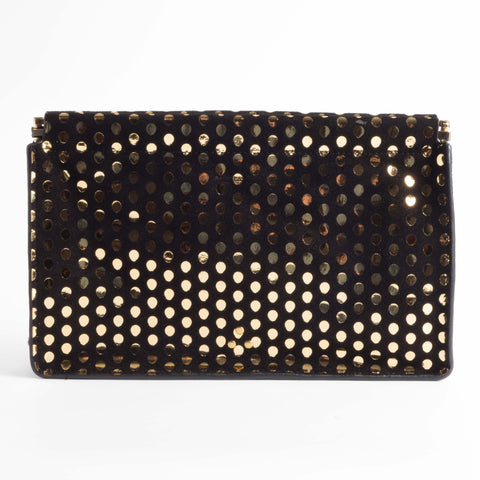 Jerome Dreyfuss clutch