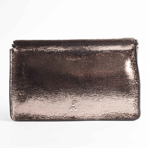 Jerome Dreyfuss | Clutch