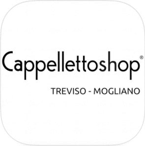 Cappelletto App