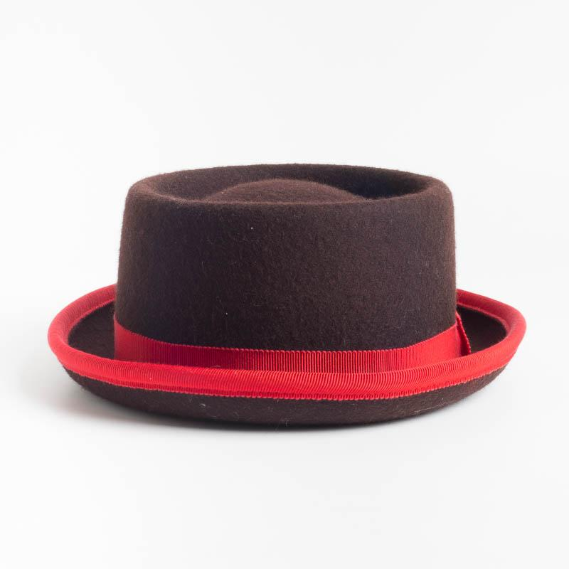 Gi'n'gi - hat various colors Accessories Women CappellettoShop