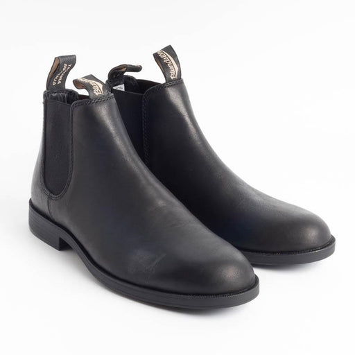 BLUNDSTONE - 1901 - BLACK Blundstone Blundstone collection