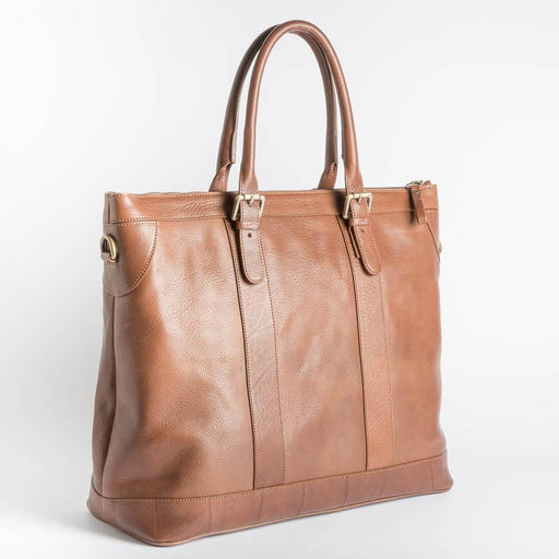 SACHET - Shopping Bag - 430 - Leather Bags SACHET