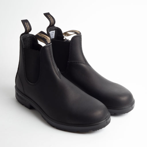 BLUNDSTONE - 510 -VOLTAN BLACK Blundstone Blundstone collection