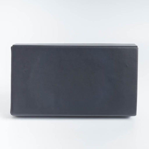 WONS MOUS - Clutch bags - POUCH HAPO21 - Various colors Women's Accessories WONS MOUS BLACK