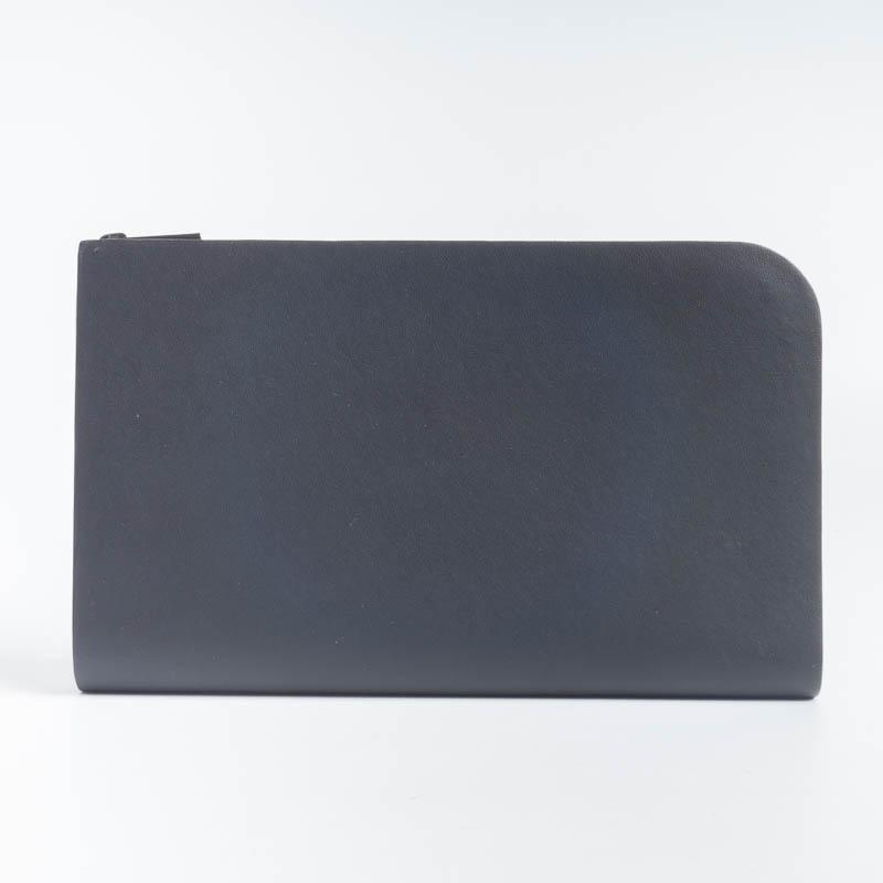 WONS MOUS - Wallet - KLINT KLPPU01 - Various colors Women's Accessories WONS MOUS BLACK