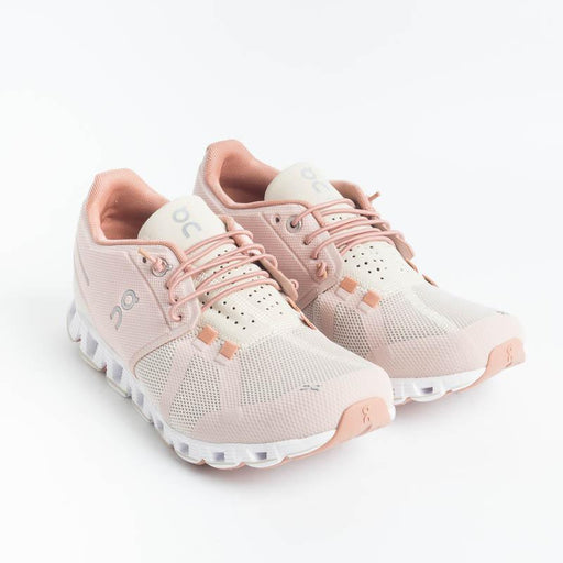 ON - Sneaker - Cloud - W19 - Sand Scarpe Donna ON - Collezione Donna