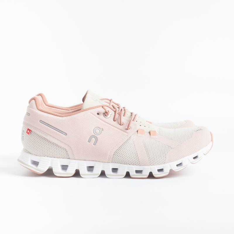 ON - Sneakers - Cloud - W19 - Sand Women's Shoes ON - Women's Collection