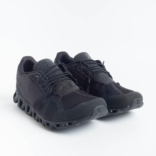 ON - Sneaker - Cloud - W19 - Black Scarpe Donna ON - Collezione Donna