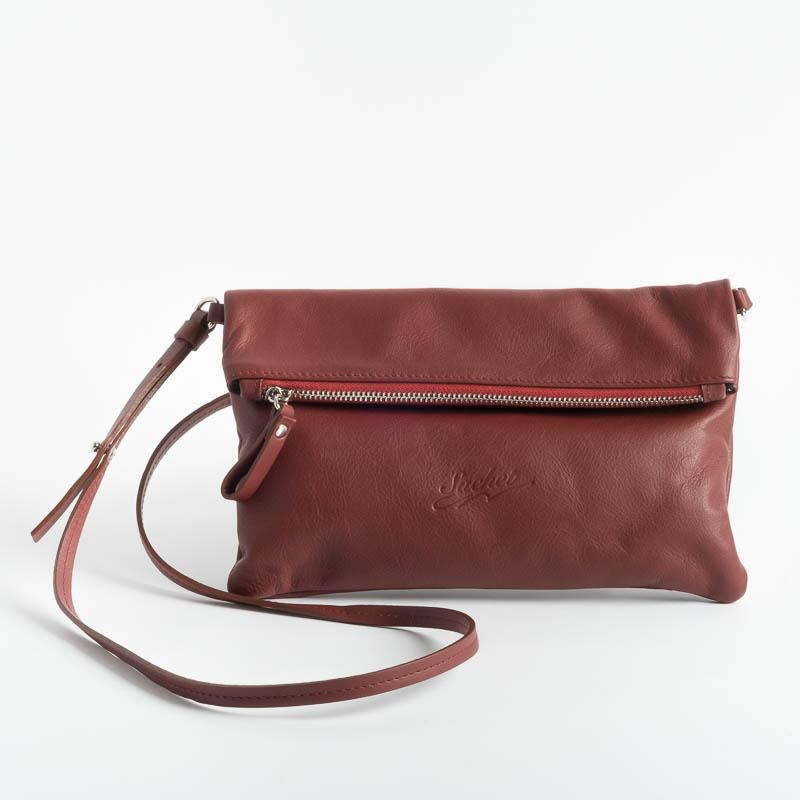 SACHET - P7 - Natur shoulder bag - Various colors SACHET Ruby bags