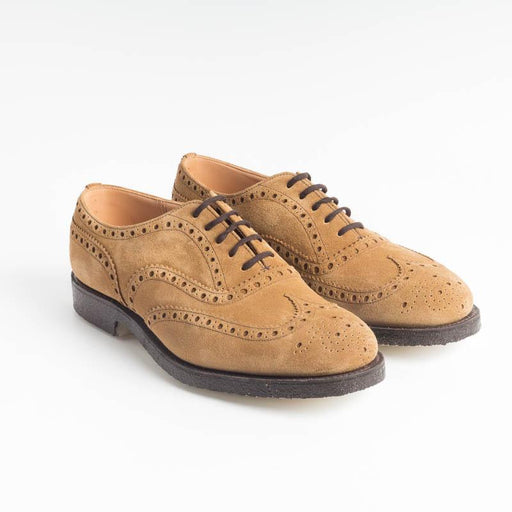 CHURCH'S - Fairfield - Maracca Men's Church's Shoes