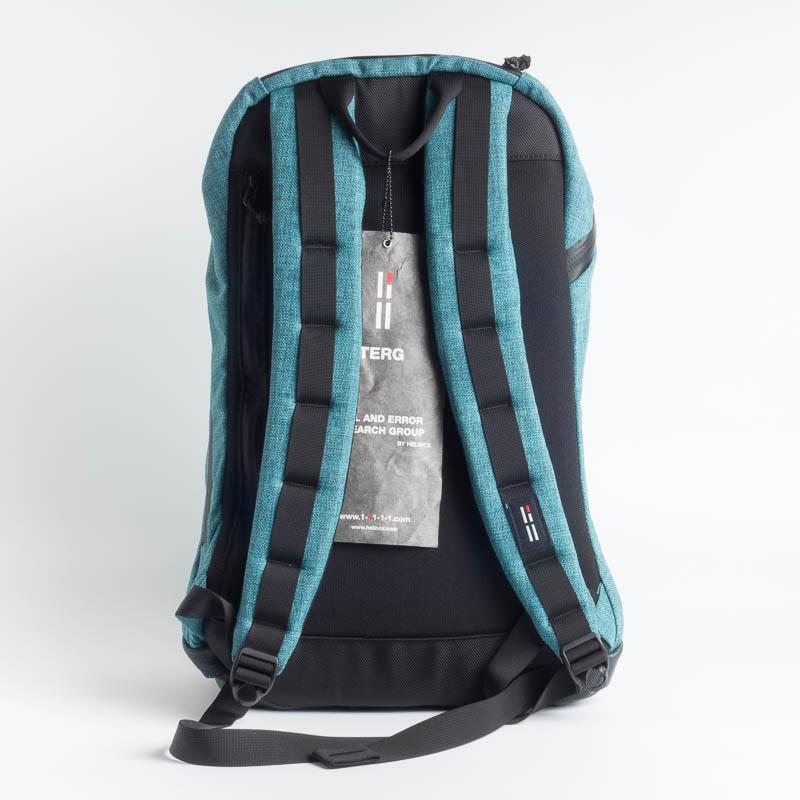 Terg - DayPack - Various Colors TERG backpack