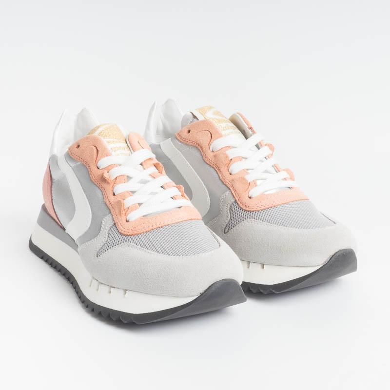 VALSPORT - Sneakers Magic - VM07W Scarpe Donna VALSPORT 1920