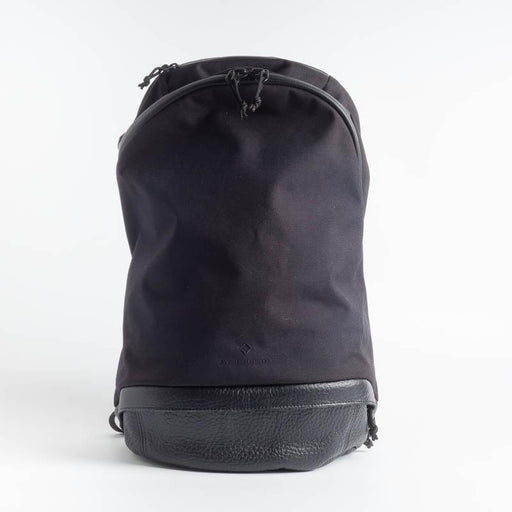 Terg - DayPack - Various Colors TERG Black backpack