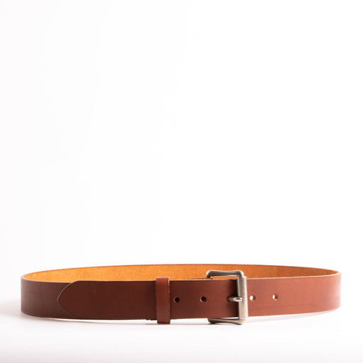 RED WING - HERITAGE - 96501 - Cintura - Amber - 34 Accessori Uomo Red Wing Shoes