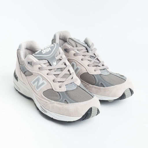 NEW BALANCE - Women's Collection— Cappelletto Shop