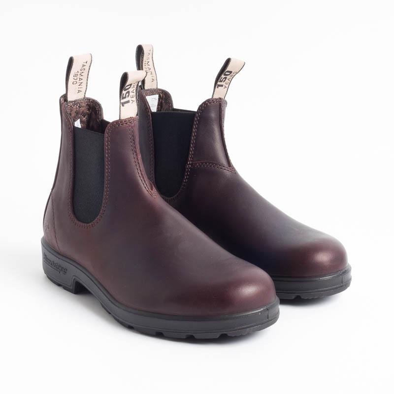 BLUNDSTONE - LIMITED EDITION - 150th ANNIVERSARY Collezione Blundstone Blundstone