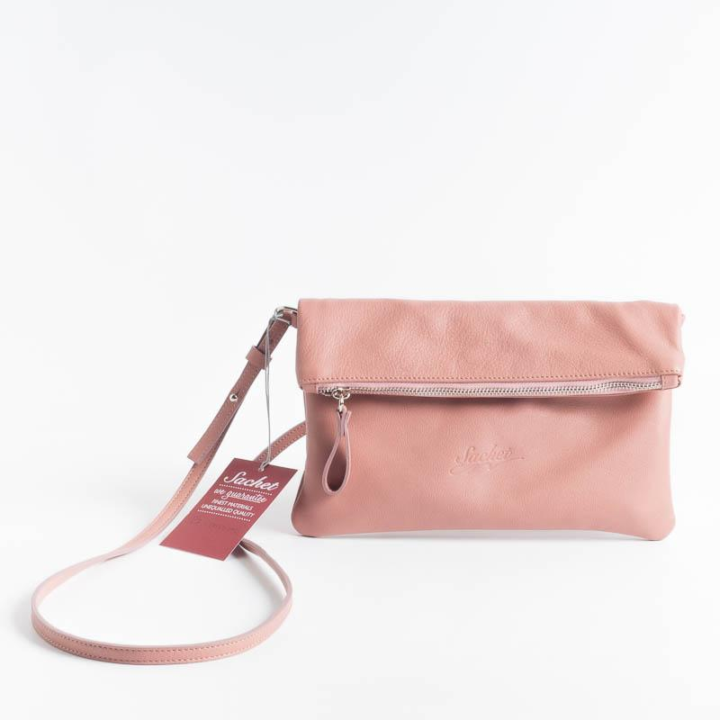 SACHET - Shoulder bag - P7 - Various Colors Bags SACHET CONFETTO