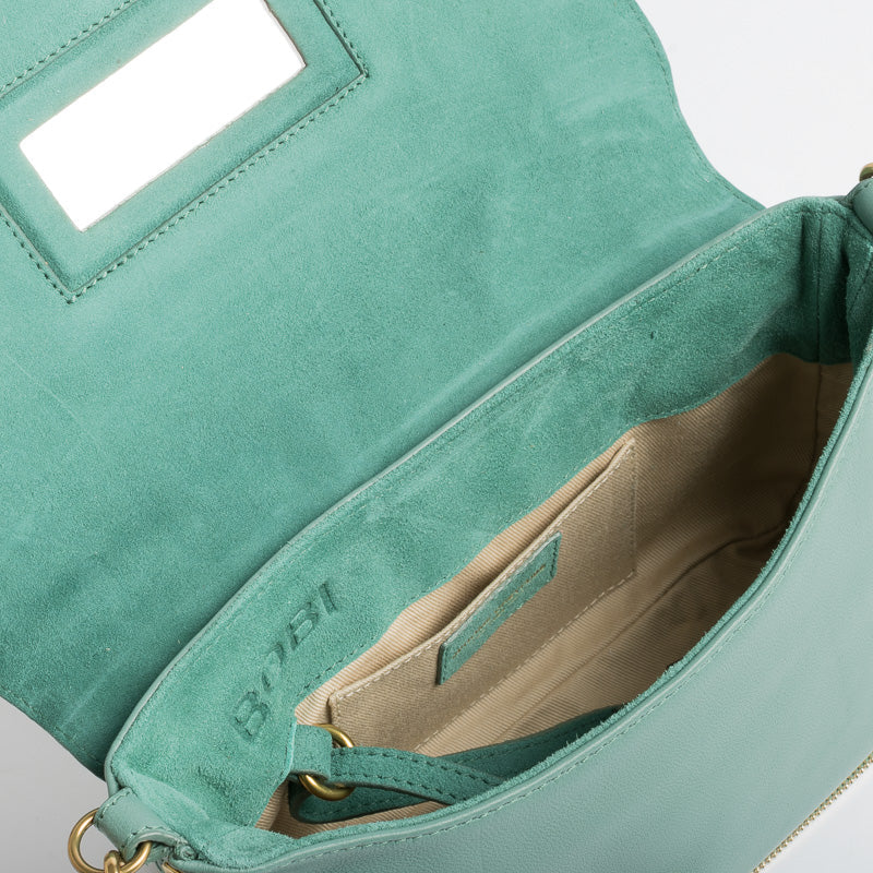 NEW BALANCE - BestSeller - Leather 991gl - Gray Men's Shoes NEW BALANCE - Men's Collection