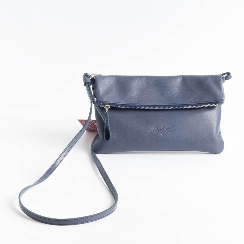 SACHET - Shoulder bag - P7 - Various Colors Bags SACHET DENIM