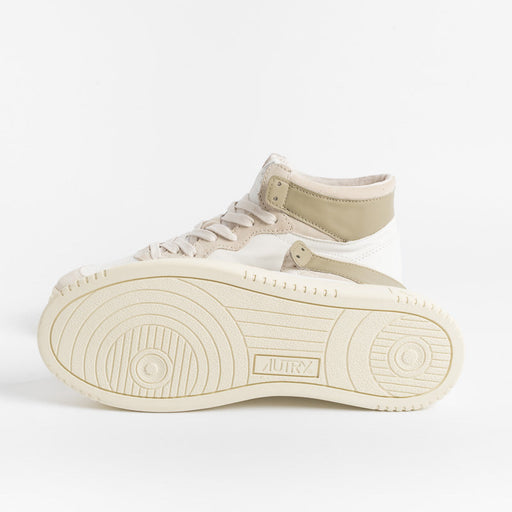 NEW BALANCE - BestSeller - Leather 991gl - Grigio - Uomo - Cappelletto Shop Online