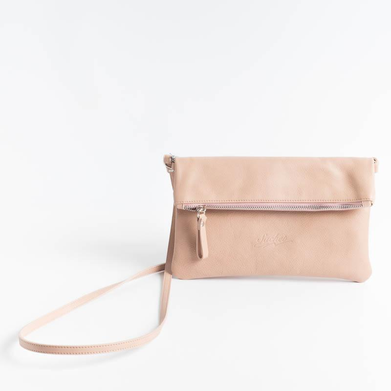 SACHET - Shoulder bag - P7 - Various Colors Bags SACHET NUDO