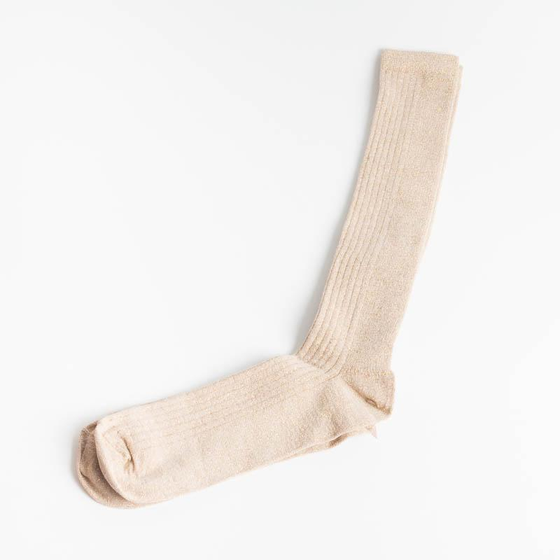 ALTO MILANO - 0092DL - Long sock - Various Colors Women's Accessories ALTO MILANO - Women's Collection 100