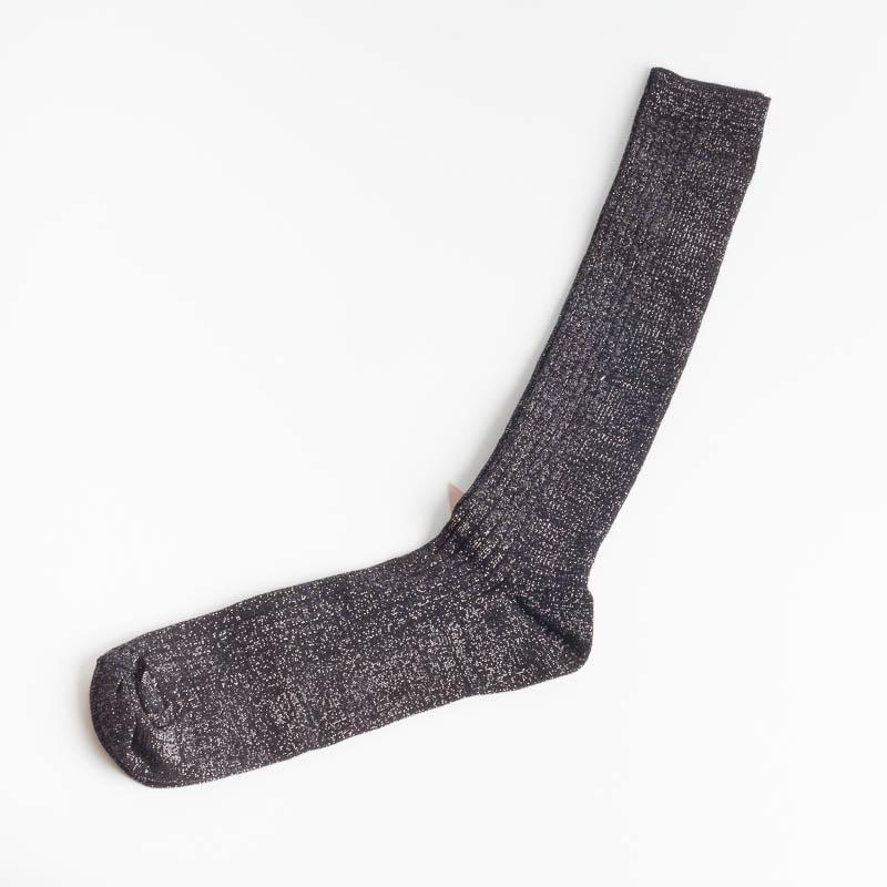 ALTO MILANO - 0092DL - Long sock - Various Colors Women's Accessories ALTO MILANO - Women's Collection 021