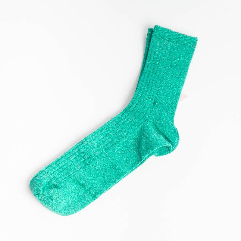 ALTO MILANO - 0092DC - Sock - Various Colors Women's Accessories ALTO MILANO - Women's Collection 50