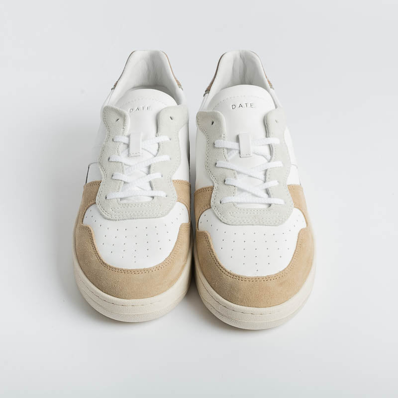 BIBI LOU - Sandals - 771Z - Platinum Women's Shoes BIBI LOU