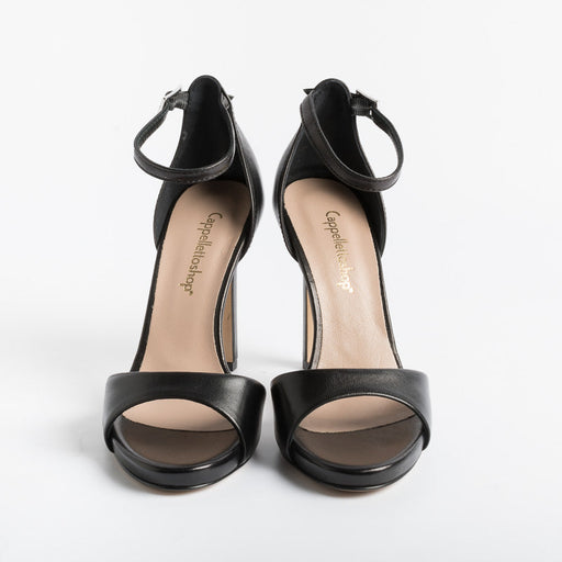 PHILIPPE MODEL - TWLU W056 - Tropez Mondial - Bianco Bluette Scarpe Uomo Philippe Model Paris