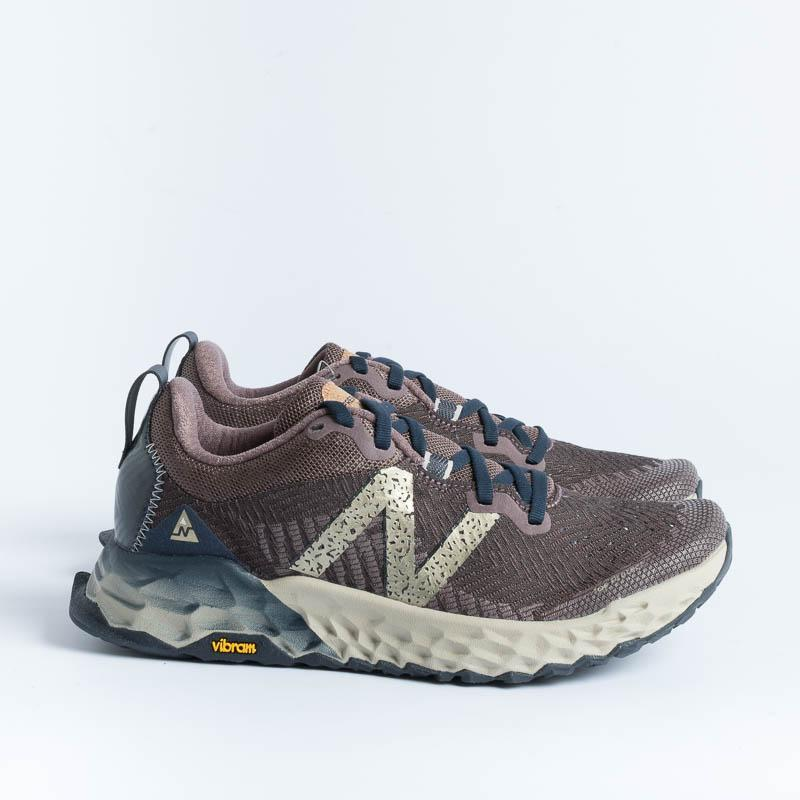 NEW BALANCE - Sneakers WTHIERB6 - Dark pink Women's Shoes NEW BALANCE - Women's Collection