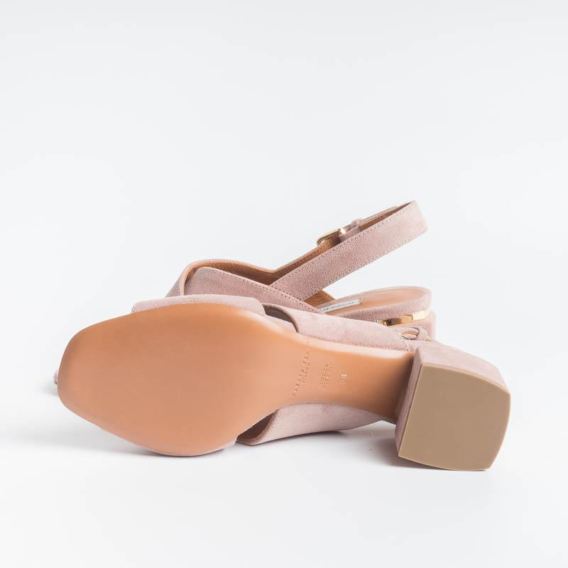 ROBERTO FESTA - Sandals - New Suana - Coco Phard Women's Roberto Festa Shoes