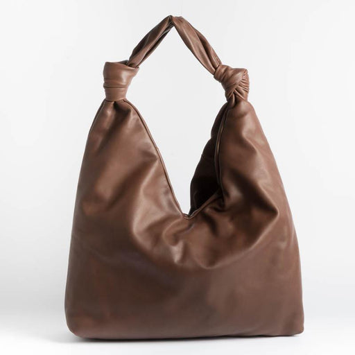 OFFICINE CREATIVE - Knots Bag - Bruno Bags OFFICINE CREATIVE - Woman Collection