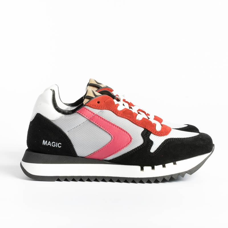 VALSPORT - Magic - Run 16 Women's Shoes VALSPORT 1920