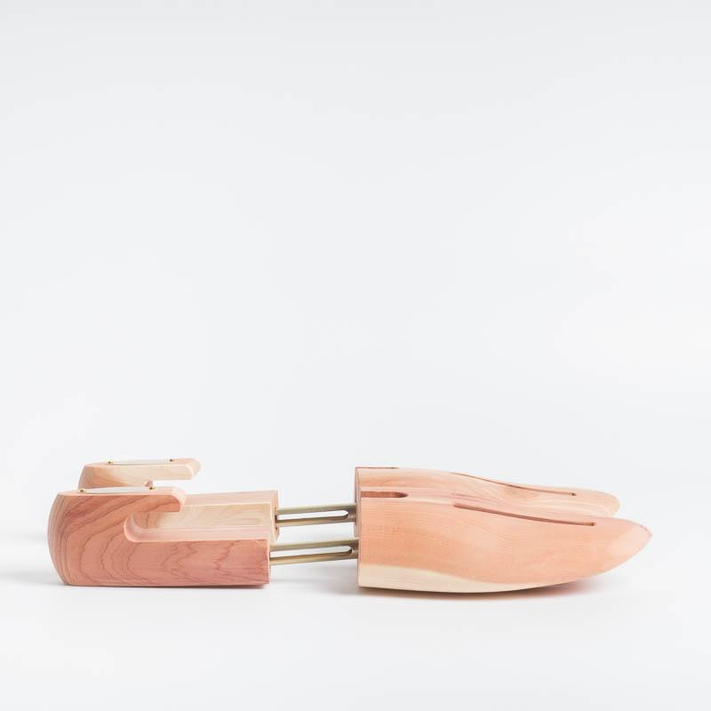 SHOE TREE WOODLORE Woodlore Men's Accessories