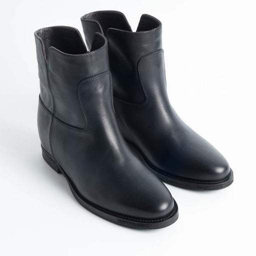 VIA ROMA 15 - 1626 - Ankle boot