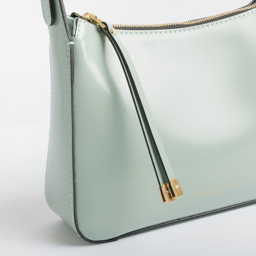 KENDALL + KYLIE - Sophia boot - Black suede Shoes Woman KENDALL + KYLIE