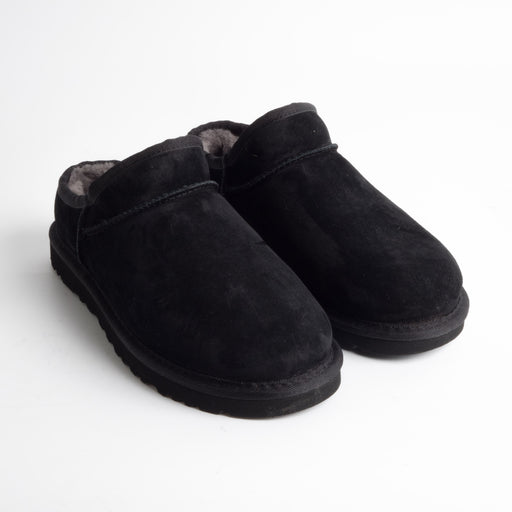 UGG - Original - Classic Slipper 1009249 - black Scarpe Donna Ugg