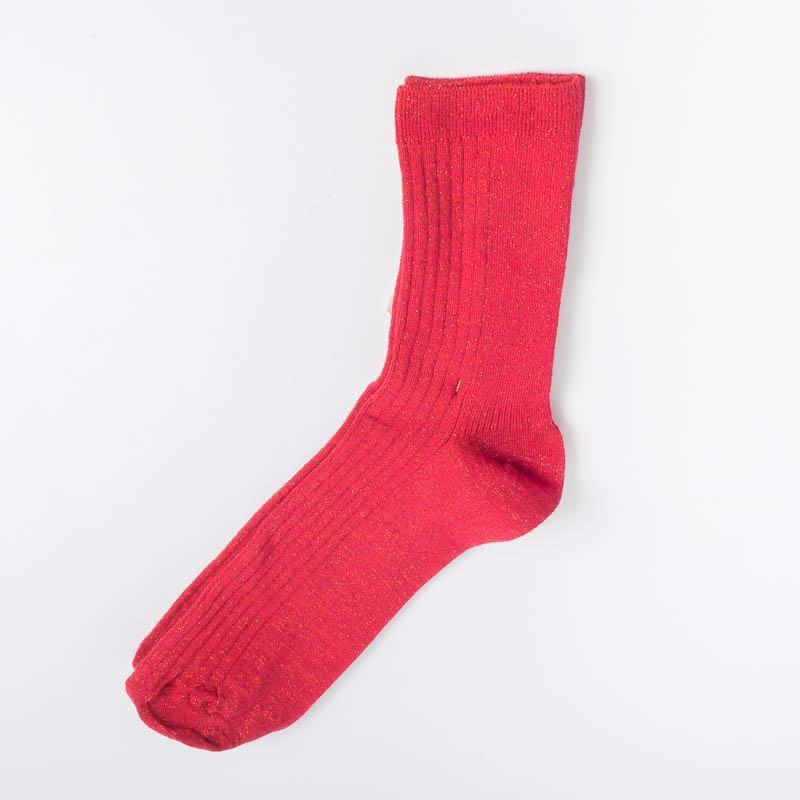 ALTO MILANO - 0092DC - Sock - Various Colors Women's Accessories ALTO MILANO - Women's Collection 23