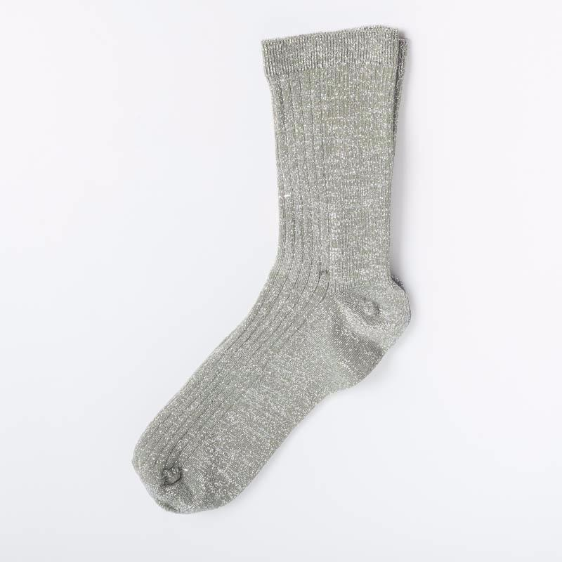 ALTO MILANO - 0092DC - Sock - Various Colors Women's Accessories ALTO MILANO - Women's Collection 76