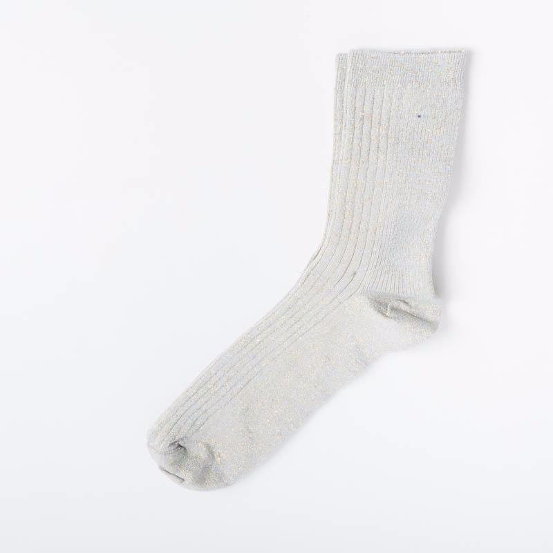 ALTO MILANO - 0092DC - Sock - Various Colors Women's Accessories ALTO MILANO - Women's Collection 60