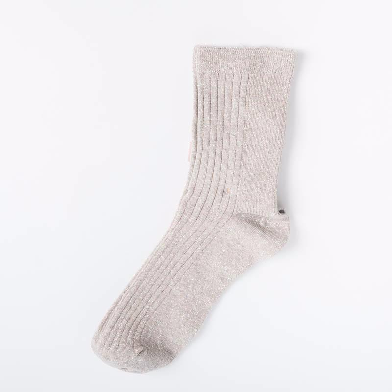 ALTO MILANO - 0092DC - Sock - Various Colors Women's Accessories ALTO MILANO - Women's Collection 112