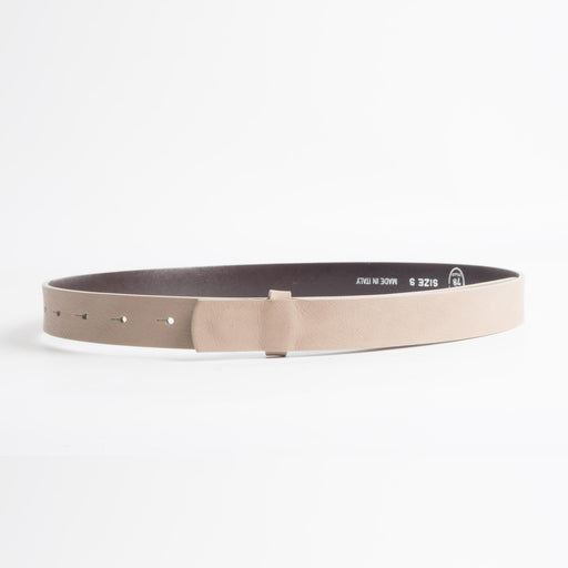 68 | 78 - SS 2019 - Belt - M - Beige Women's Accessories 68 | 78